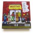 画像3: SNOOP DOGG & DAM FUNK / 7 DAYS OF FUNK (7INCH BOX SET) [▲限定盤▲ボーナス(CD未収曲)収録+カセットテープ付!] (3)