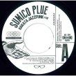 画像1: SUMICO PLUE / HAKATA JAZZFUNK (全2曲) [▲限定盤▲美メロな極上インストナンバーを2曲カップリング!] (1)