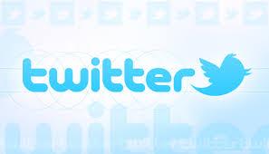 twitter shop